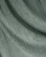 Ткань ANTIQUE J-4385/11422