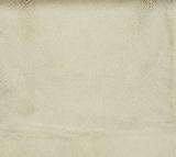 Ткань 1601C - 1