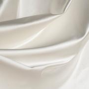 Ткань Plain - 147