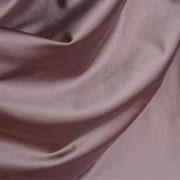 Ткань Ema - 156