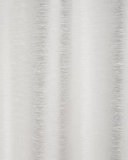 Ткань Glamorous 39464/102
