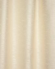 Ткань Glamorous 39464/103