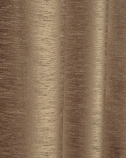 Ткань Glamorous 39464/105
