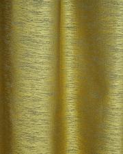 Ткань Glamorous 39464/109