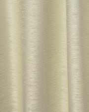 Ткань Glamorous 39464/113