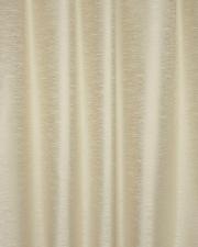 Ткань Glamorous 39464/114