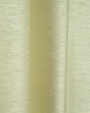 Ткань Glamorous 39464/115