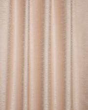 Ткань Glamorous 39464/116
