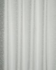 Ткань Glamorous 39464/117