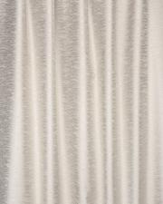 Ткань Glamorous 39464/118