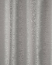 Ткань Glamorous 39464/119
