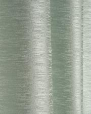 Ткань Glamorous 39464/120