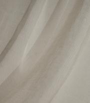 Ткань Ischia Capri - 07