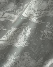 Ткань BUCOLICA - 3