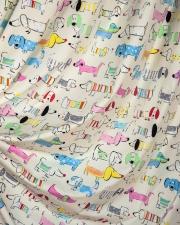 Ткань MOMO - 1