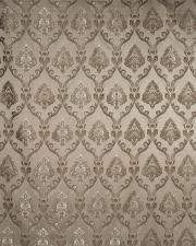 Ткань Palace 1320A/1