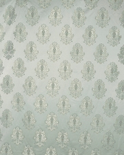 Ткань Palace 1320B/10