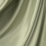 Ткань Riviera - 16