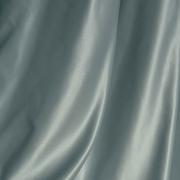 Ткань Riviera - 18