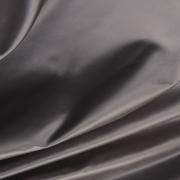 Ткань Riviera - 25