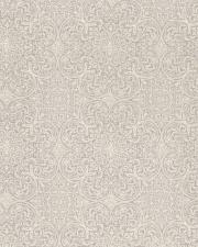 Ткань 0610/3308 RIGATO DEVORE - 35/2N