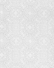 Ткань 0610/3308 RIGATO DEVORE - 5/1N