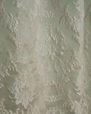 Ткань 1318 A - 5