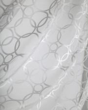 Ткань CIRCULOS 39166 (D) - 10