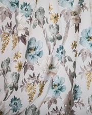 Ткань DAISY Devore (D) - 03
