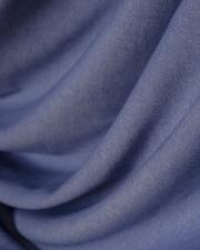 Ткань Dakota - 1 azul