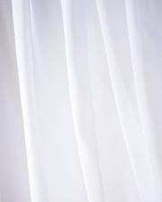 Ткань 10628/V-1