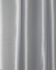 Ткань 1967 GLOSS DIAGONAL/V-15