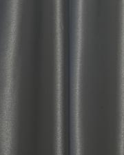 Ткань 1967 GLOSS DIAGONAL/V-16
