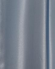Ткань 1967 GLOSS DIAGONAL/V-17