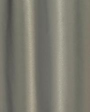 Ткань 1967 GLOSS DIAGONAL/V-18