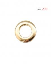 Цвет: 200