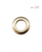 Цвет: 220