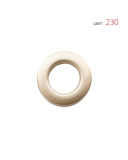 Цвет: 230