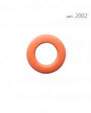 Цвет: 2002