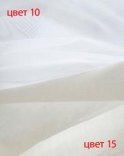 Ткань SAHARA 1010/300 Цвет:10,15