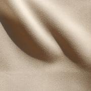 Ткань BOLERO 318022 - 05