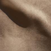 Ткань BOLERO 318022 - 11