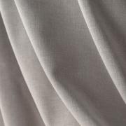 Ткань Isron Plain - 165