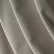 Ткань Isron Plain - 166