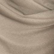 Ткань Isron Plain - 168
