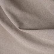 Ткань Isron Plain - 169