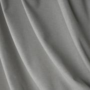 Ткань Isron Plain - 170