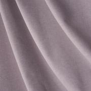 Ткань Isron Plain - 171