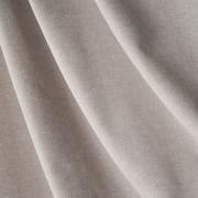 Ткань Isron Plain - 173