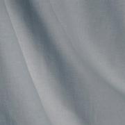 Ткань Isron Plain - 174